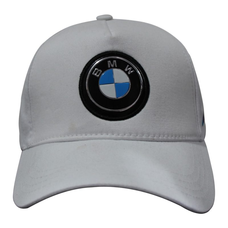 کلاه ورزشی
