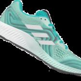 کفش های آدیداس