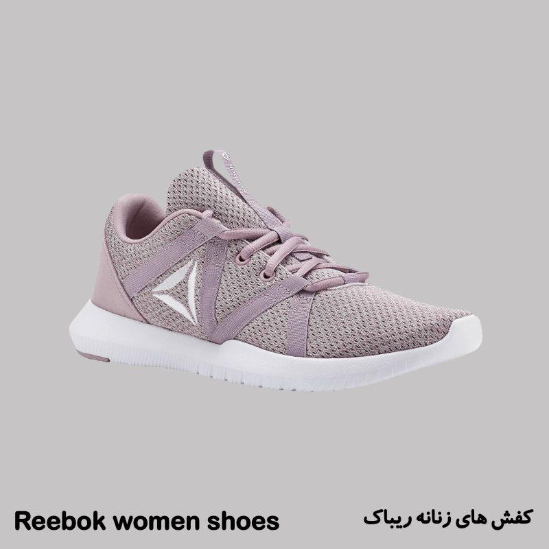 کفش زنانه ریباک