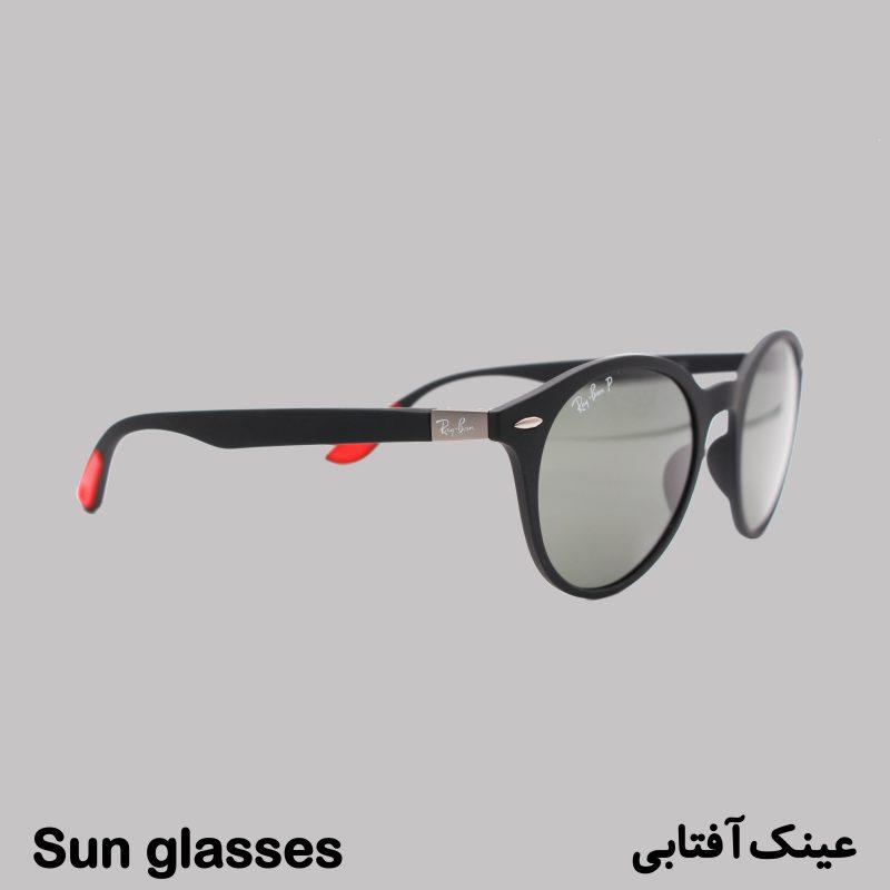 عینک اسپرت