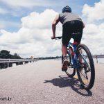 بهترین تمرینات هوازی برای کاهش وزن