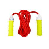 طناب ورزشی دنیز اسپرت