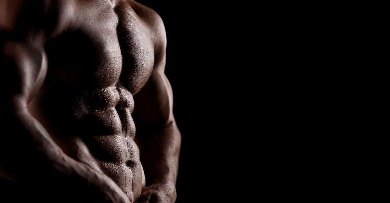 کم کردن حجم شکم و پهلو در کوتاه ترین زمان
