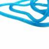طناب ورزشی دنیزاسپرت