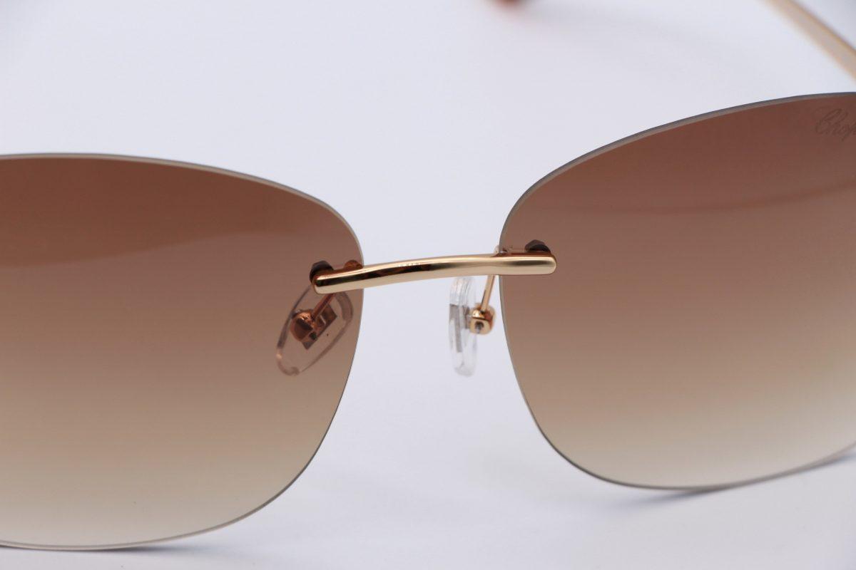 عینک آفتابیعینک آفتابی