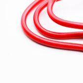 طناب ورزشی
