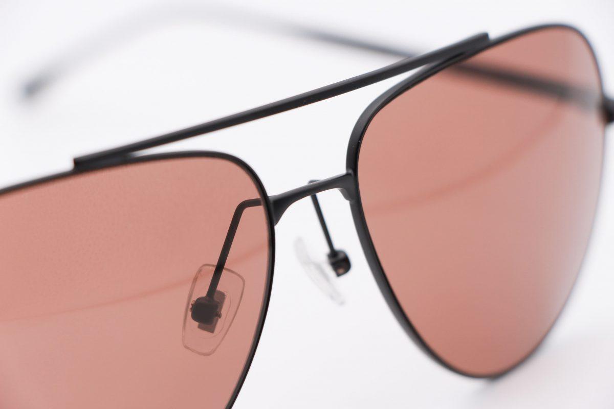 عینک آفتابی هوگو باس