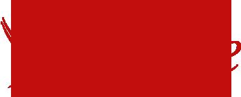 اسپیدلایف