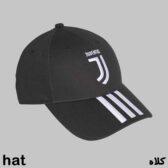 کلاه اسپرت