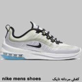 کفش مردانه نایک
