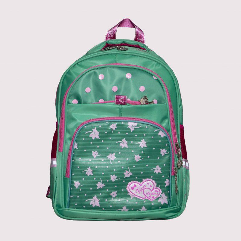 کیف بچگانه