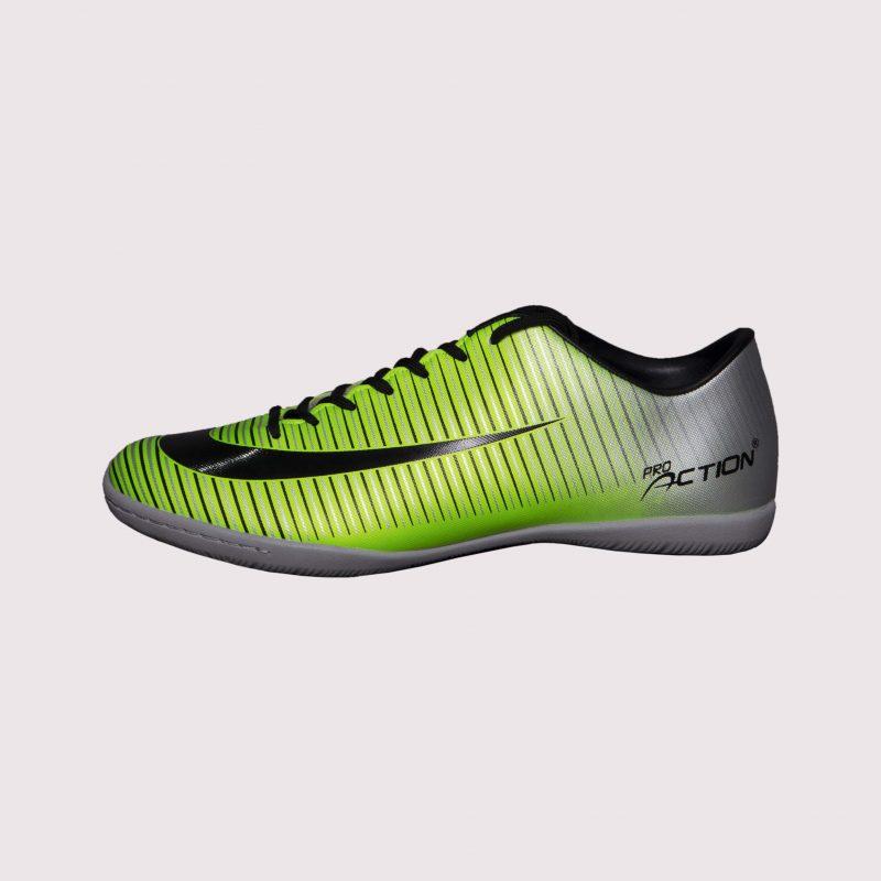 کفش فوتسال