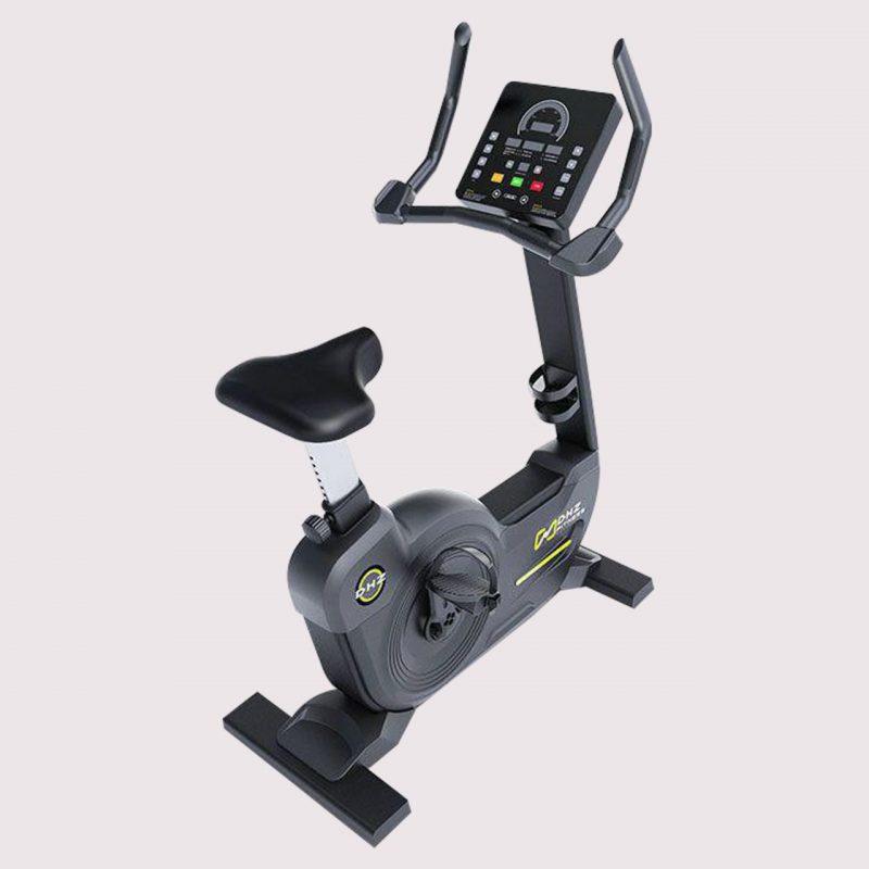 دوچرخه ثابت ایستاده باشگاهی DHZ fitness مدل A5200