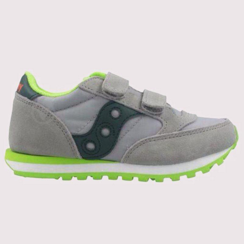 کفش SAUCONY بچگانه مدل SC58804