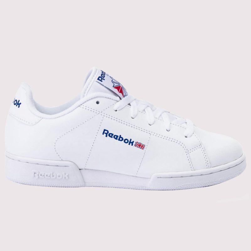 کفش Reebok مردانه مدل 1354