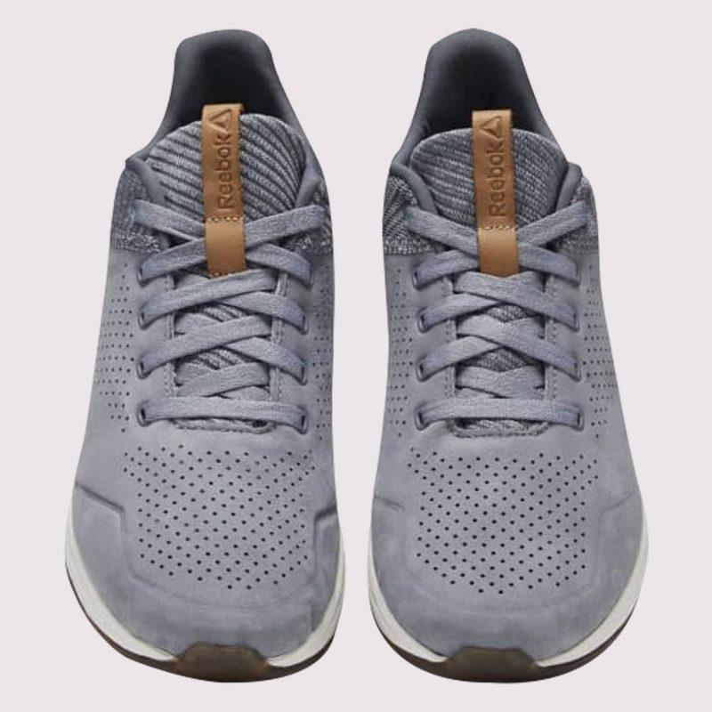 کفش Reebok مردانه مدل DV5834