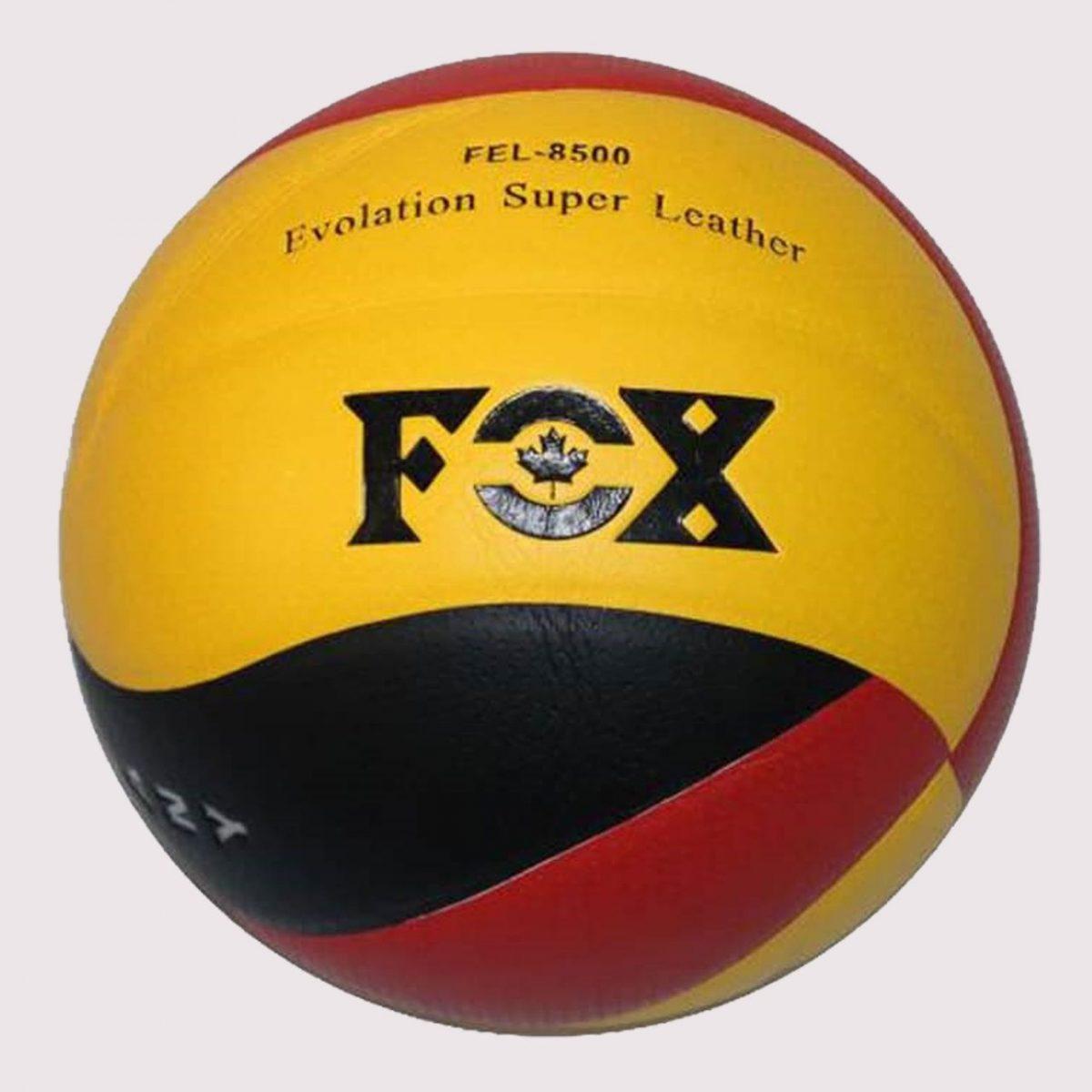 توپ والیبال FOX