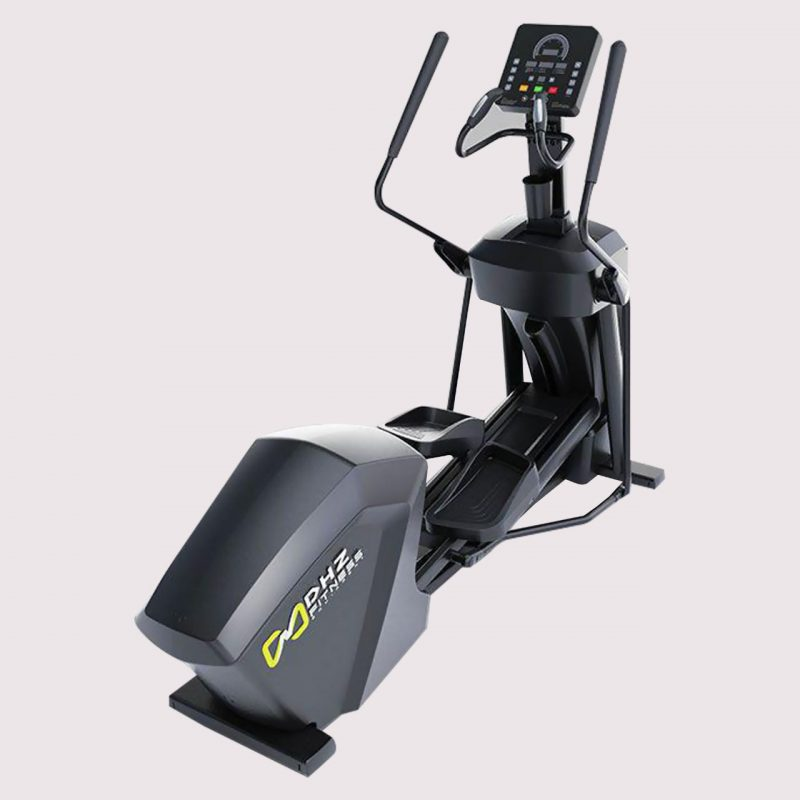 الپتیکال DHZ fitness مدل X9201