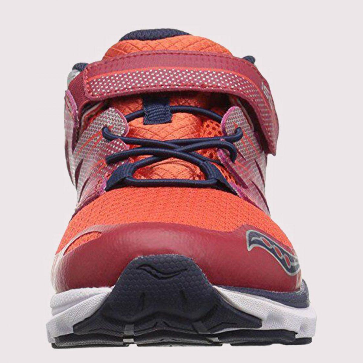 کفش SAUCONY