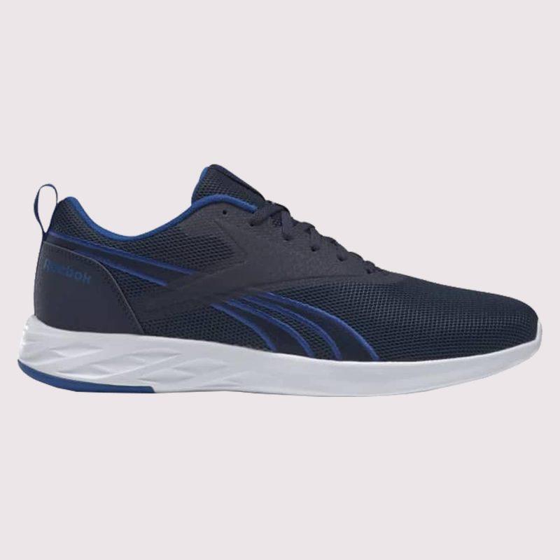 کفش Reebok مردانه مدل FU7128
