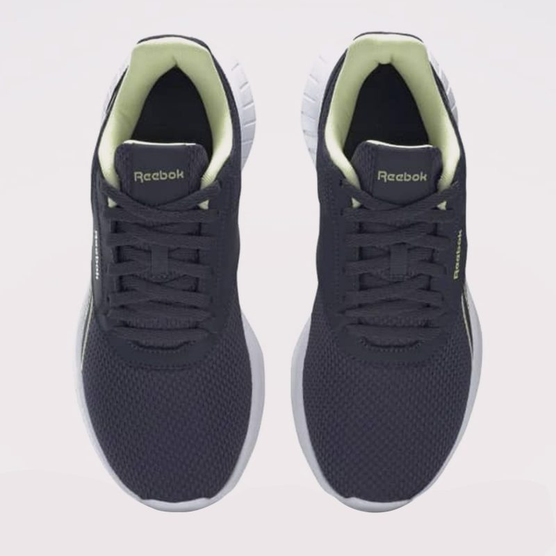 کفش Reebok زنانه مدل EH2706