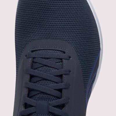 کفش مردانه مدل FU7128