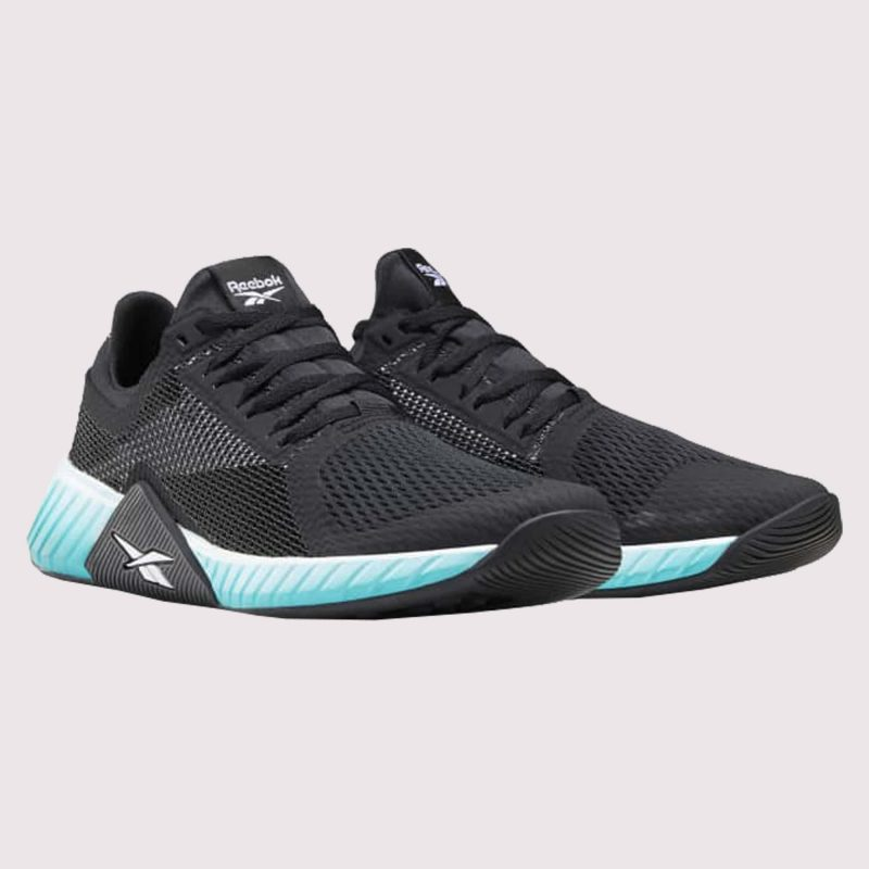 کفش Reebok مردانه مدل EF4575