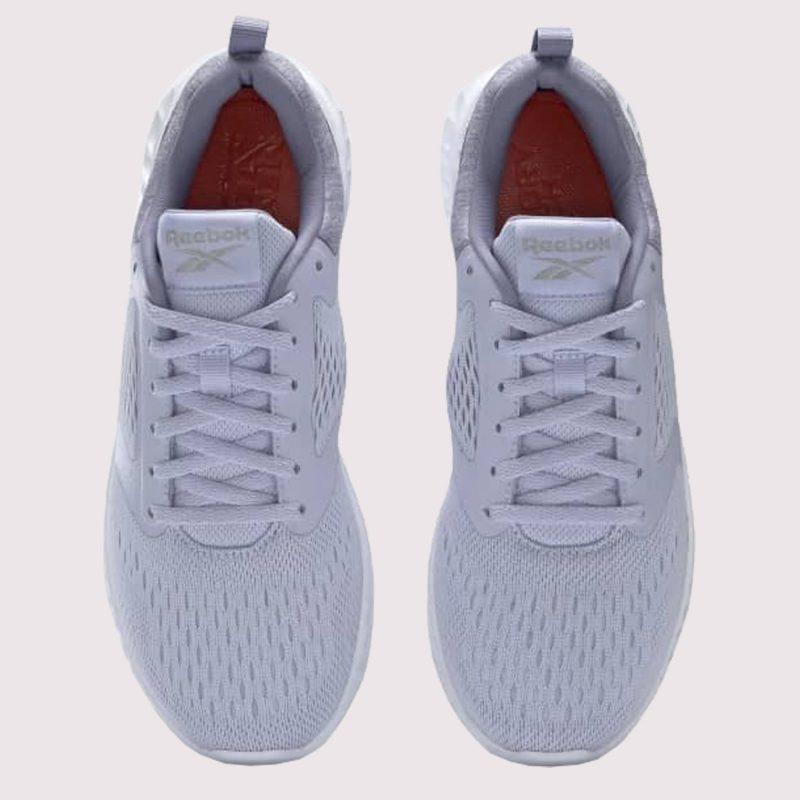 کفش Reebok زنانه مدل EF4086