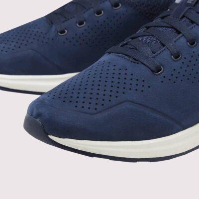 کفش Reebok مردانه DV5833
