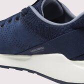 کفش مردانه مدل DV5833