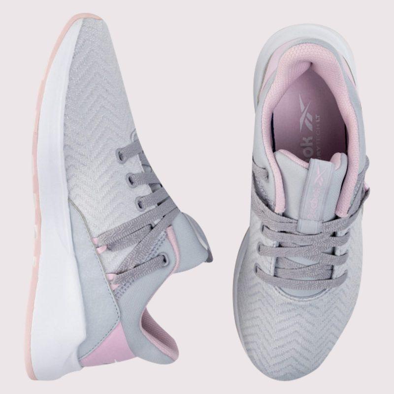 کفش Reebok زنانه مدل EF3117