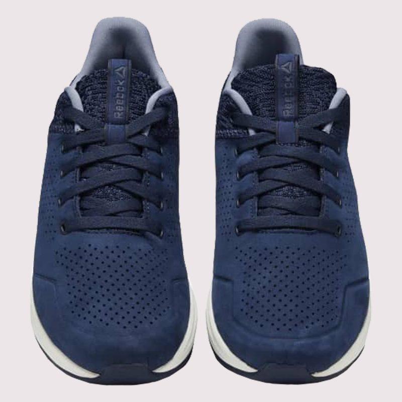 کفش Reebok مردانه مدل DV5833