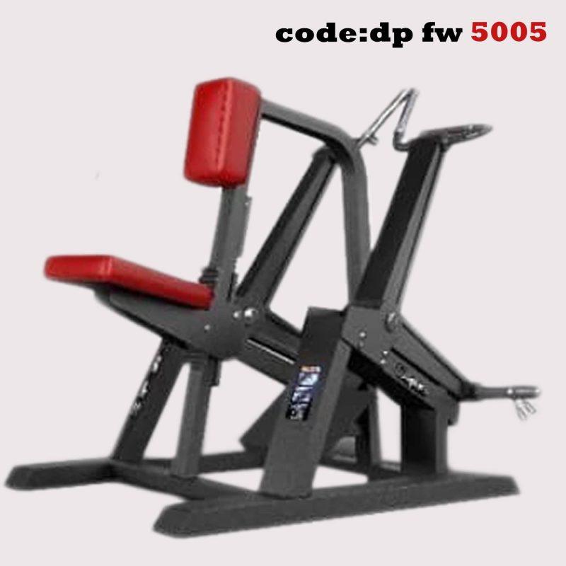 دستگاه زیر بغل مدل dp fw 5005