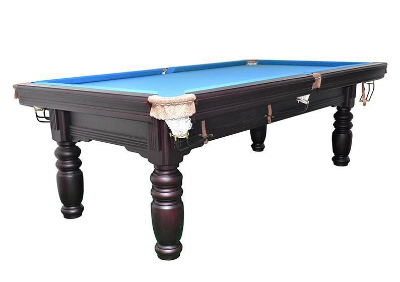میز بیلیارد